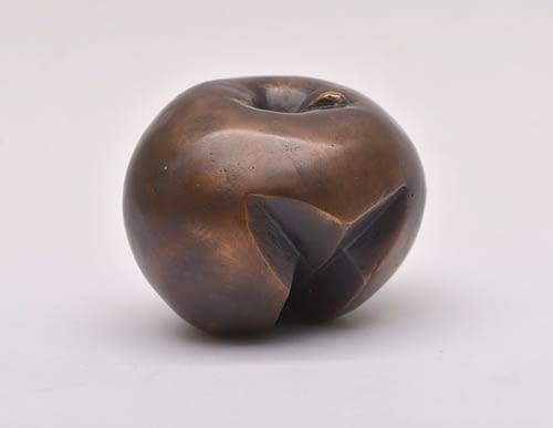 My Garden - Willendorf Apple