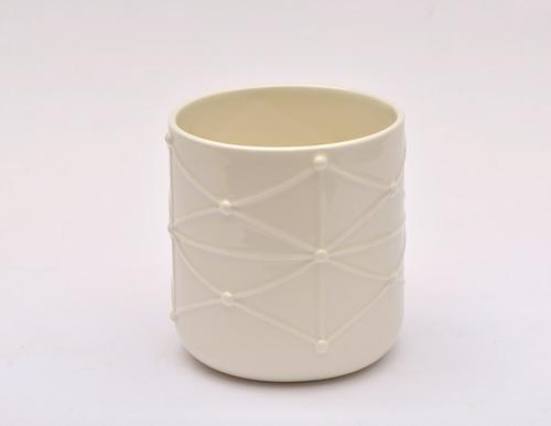 Natural Wonders Cup